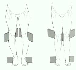 posture10