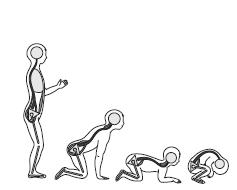 posture11